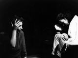 <h5>Gevangenen (1983)</h5>