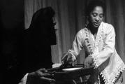 <h5>Njai Dasima (1990)</h5>