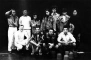 <h5>Guerrillafamilie (1993)</h5>