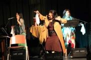 <h5>De Vrouwen van Kamp Westkapelle (2006)</h5>