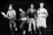 <h5>Dongeng Dongeng (1989)</h5>