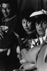 <h5>Di Seberang (1991)</h5>