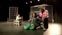 <h5>Eva en de kris (2009)</h5>