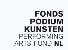 logo-fonds-podiumkunsten