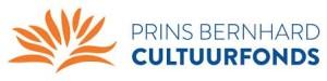 prins bernhard cultuur